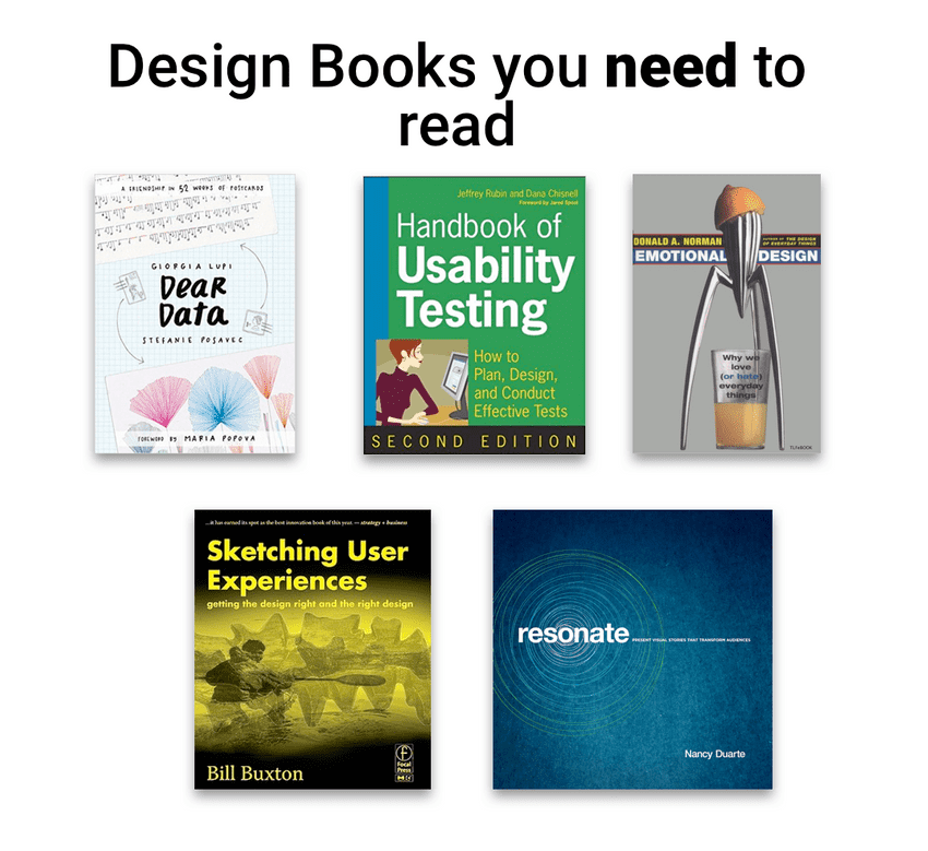 not your usual design book suggestions 1